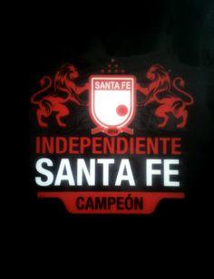 #ISantaFeYou Neymar, Fes, Animal, Santa Fe, Mortal Kombat X Wallpapers, Lion Art, Patches, Deporte, Santiago