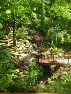 Cleveland Botanical Gardens- it& sooo beautiful like the secret garden . - Cleveland Botanical Gardens- it& sooo beautiful like the secret garden … -