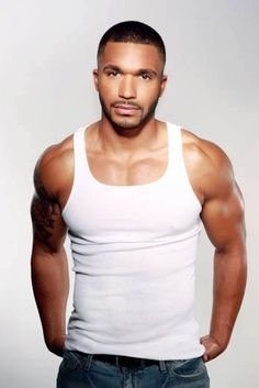 tyler perrys bio Taraji p henson plays a woman scorned, but is it the heroine, or tyler perry's  movie, that has borderline personality disorder.