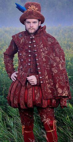shakespeare in love costumes - Pesquisa Google