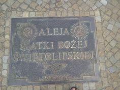 Swieta Lipka Polska