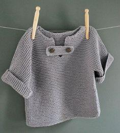 вязание идеи Armoire, Crochet, Projects To Try, Tote Bag, Fashion, Bebe, Templates Free, Knitting, Footlocker