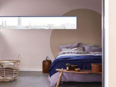 Farbe Des Jahres, Holzhäuser, Haus In Den Wäldern, Schlafzimmer Ideen,  Transporter, Kopf Bett, Tabellen Diagramme