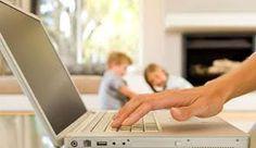 Trabalhar e viver da internet a partir de casa. + info aqui:http://www.opportunityangelina.com/o-projecto&ad=pinterest