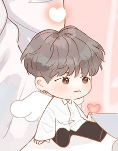 Suga ✖️BTS My_love>﹏< |BANGTAN BOYS Jin rap monster suga J-hope V Jimin Jungkok *I Love You*