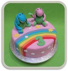 Koek Birthday Ideas, Birthday Cake, Party, Desserts, Food, Tailgate Desserts, Birthday Cakes, Deserts, Eten