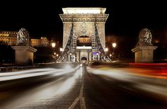 The gate by Vag Ant on 500px #budapest #2designphotography #2designcreations Visit us at  https://www.facebook.com/2designcreations