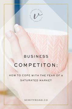 Fear in a saturated market is common. Comparison, competition, mindset as a female entrepreneur, building confidence, empowered business woman, business owner, blogger, low self-esteem, online shop owner, marketing advice, business help, business tips, mindset advice. Biz owners.