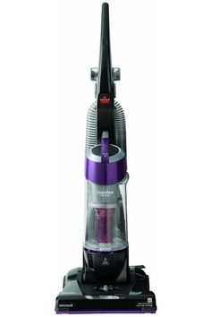 Shop for the best inexpensive vacuums to buy from brands like Bissell, Hoover, Dirt Devil, and more.
