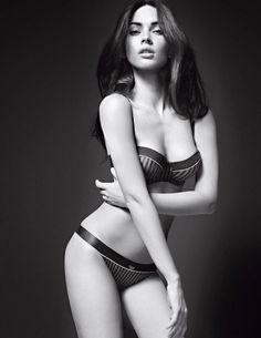 Megan-Fox-Hot-Photos-10.jpg (1234×1600)