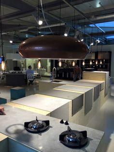 Wave Design, Conference Room, Table, Furniture, Home Decor, Decoration Home, Room Decor, Tables, Home Furnishings