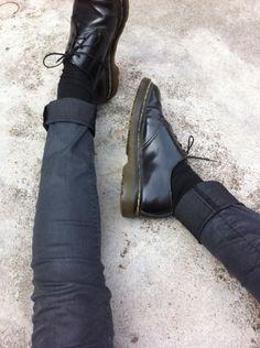 dr martens jeans tumblr men style