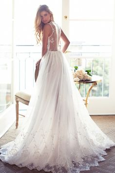 lurelly bridal collection 8 bmodish