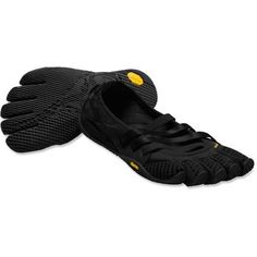 vibram five fingers comments