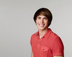 Ryder Lynn Season 5 Blake Jenner, Glee, Polo Ralph Lauren, Mens Tops, Guilty Pleasure, Women, Pictures, Fashion, Photos