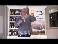 Talking Scotch Episode 5