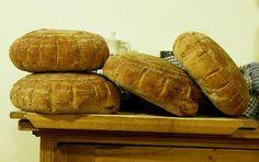 Tichý život: Dobrý chléb - cena za vytrvalost