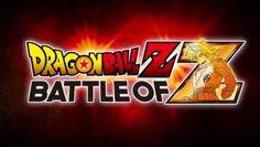 Namco Bandai a confirmado la fecha de la demo de su nuevo juego de Dragon Ball, sera mañana 18 de Diciembre en PlayStation Network y Xbox Live.  #dragonballz #videojuegos #videogames