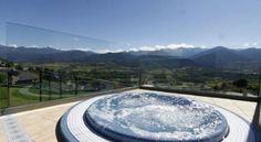 Bungalow-Park La Cerdanya - 2 Sterne #ResortVillages - CHF 96 - #Hotels #Spanien #Prulláns http://www.justigo.ch/hotels/spain/prullans/bungalow-park-la-cerdanya_18367.html