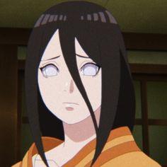 Naruto🌀Boruto Kakashi Hatake, Sarada Uchiha, Naruto Shippuden Sasuke, Hinata Hyuga, Naruhina, Itachi, Wallpaper Naruto Shippuden, Naruto Wallpaper, Naruto Girls