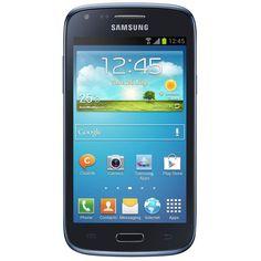 Samsung Galaxy Core (GT-I8260)