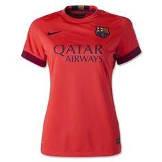 4becbb134c083 nueva camiseta del barcelona descuento