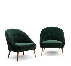Die 42 Besten Bilder Von Esstisch Stuhle Dining Table Chairs