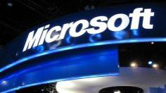 Nowości newsy z IT i nie tylko: Microsoft nie ma dołka finansowego