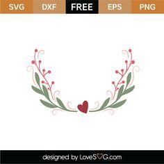 Download LoveSVG.com (lovesvgblog) on Pinterest