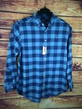 Item image Best Mens Fashion, Cool Style, Button Down Shirt, Men Casual, Image, Mens Tops, Shirts, Shopping, Women
