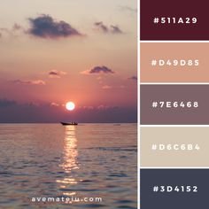 Hottest No Cost Color Palette rustic Ideas If you're novice or maybe a well used side, how to use color is usually one of the most contentiou Vintage Colour Palette, Colour Pallette, Color Palate, Colour Schemes, Vintage Colors, Neutral Color Palettes, Autumn Color Palette, Couleur Hexadecimal, Couleur Html