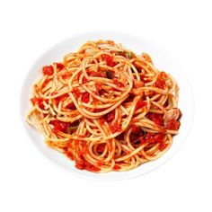 Spaghetti or Macaroni Cheese? ❤ liked on Polyvore featuring food