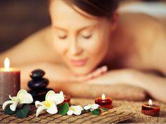 Prepara un botiquín con aceites esenciales   #salud180 #aceitesesenciales #aromatherapy #relaxing