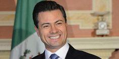 """""""PRESUPUESTO"""" (SAQUEO) 2015: Van millonadas anuales para pagar el """"avioncito"""" de Peña Nieto"""
