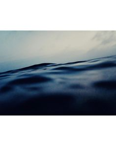 """Lucy Rose Laucht's Instagram post: """"Wild swimming in the midst of winter; a collection of cold moments about a steady practice of running toward discomfort. #dawndays"""" Lucy Rose, Lands End, Waves, Swimming, In This Moment, Cold, Abstract, Winter, Instagram Posts"""