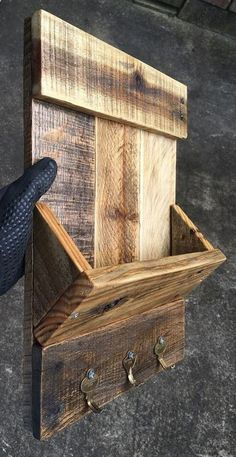 Shed DIY - Shed DIY - Creative Beginners Friendly Woodworking DIY Plans At Your Fingertips With Project Ideas, Tips and Tricks Now You Can Build ANY Shed In A Weekend Even If You've Zero Woodworking Experience! #woodworkingplans Now You Can Build ANY Shed In A Weekend Even If You've Zero Woodworking Experience!