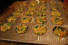 1000+ images about quinoa on Pinterest | Quinoa veggie burger, Quinoa ...