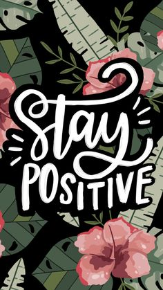 Pretty Phone Wallpaper, Fashion Wallpaper, Overlays, Positivity, Quotes, Artwork, Movie Posters, Comics, Wall Papers