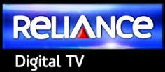 Reliance Big DTH online recharge through smaartrecharge using your debit card, credit card or internet banking and experience high quality television view. Explore and choose the best suitable from Big TV recharge plans and click Recharge Now button for instant satellite services.  http://smaart.co.in/recharge/reliance-big-tv-online-recharge.php