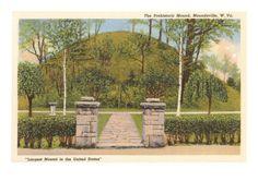 designer adena project serpent mound s ohio temples