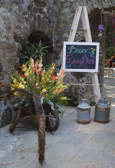 Entrada principal,ambiente perfecto, bodas en morelos, bodas en cuernavaca, momentos increibles, novias en morelos, novias en cuernavaca, bodas.