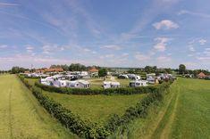 Ihr Campingplatz in Gunzenhausen Camper, Golf Courses, Dolores Park, Travel, Rv Camping, Campsite, Places, Destinations, Health
