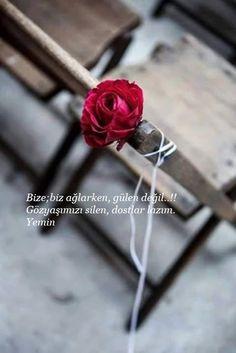 Yeminli Şiirler: Bize Quran Recitation, Soulmate Love Quotes, Hair Accessories, Beauty, Quotes, Hair Accessory, Beauty Illustration