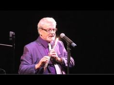 James Galway - Master Class on Articulation