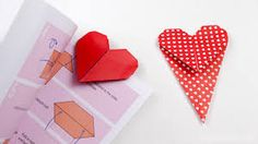 Image result for origami
