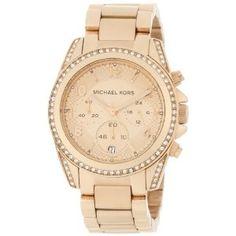 ma futur montre!!!!