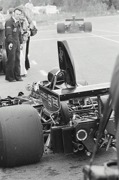 Born in the turbo era. Le Mans, Grand Prix, F1 Lotus, Victoria, F1 Drivers, Road Racing, Vintage Racing, Formula One, Race Cars