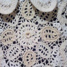 (50) Одноклассники Pavlova, Crochet, Crochet Hooks, Crocheting, Thread Crochet, Hooks, Quilting, Chrochet, Ganchillo