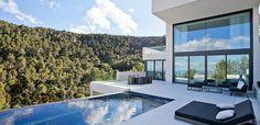 Son Vida 1 by Concepto Arquitectura
