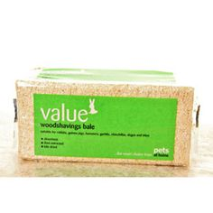 Image for Value Woodshavings from Pets At Home Guinea Pig Bedding, Large Animals, Animal House, Pet Shop, Guinea Pigs, Pets, Image, Pet Store, Animals And Pets
